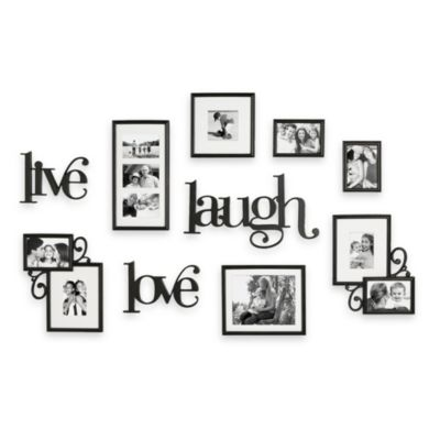 Lovely Photo Frame Home Decoration