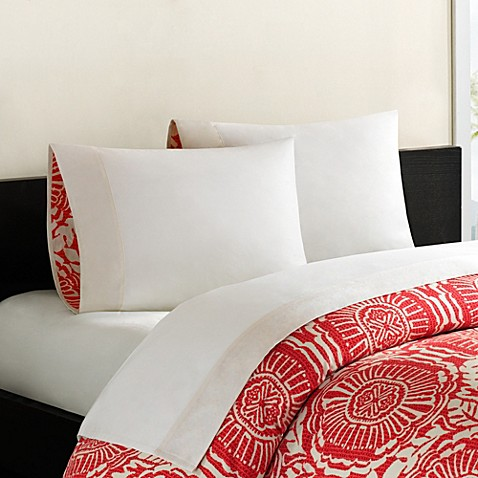 Echo Design™ Cozumel Sheet Set