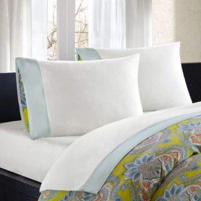 Echo Design™ Rio Sheet Set