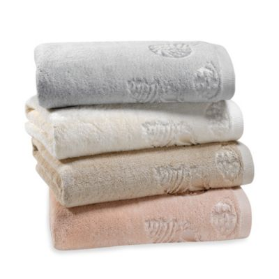 Seaside Pearl Wash Cloth