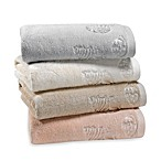 Lenox® Seaside Bath Towels