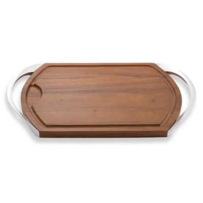Nambe Cutting Boards