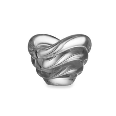 Nambe Azzuro 5-Inch Votive/Mini Bowl