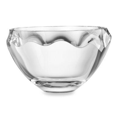 Nambe Crystal Giftware