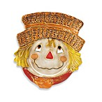 Yankee Candle® Scarecrows Collection Candle Tray