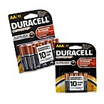 Duracell Battery (10-Pack)