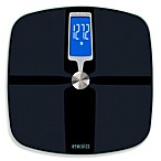 HoMedics 517 HealthStation® Body Fat Scale