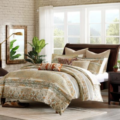 Harbor House™ Castle Hill Pillow Sham