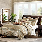 Harbor House™ Castle Hill Duvet Cover