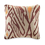 Harbor House™ Castle Hill Square Toss Pillow