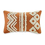 Harbor House™ Castle Hill Oblong Toss Pillow