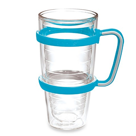 Image Result For Tervis Mugs With Handles
