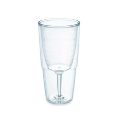Insulated Tumbler Glasses