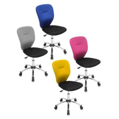 Associate Office Chair