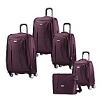 Samsonite®  Hyperspace XLT Luggage Collection in Purple