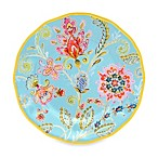Dena Home Provence Melamine Collection Salad Plate