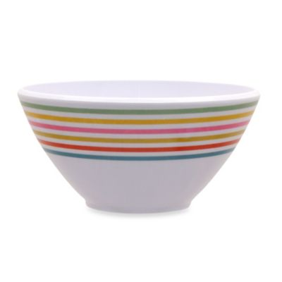Dena Home Drinkware-Dinnerware