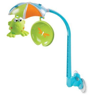 Summer Infant® Universal Toy Bar