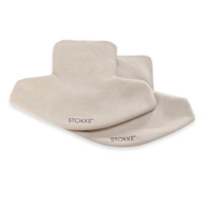 Stokke® MyCarrier Bib (2-Pack)