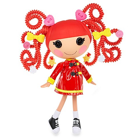 Lalaloopsy Silly Hair Doll For Sale 33