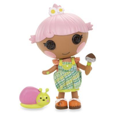 Lalaloopsy Littles™ Petal Flower Pot™ Doll