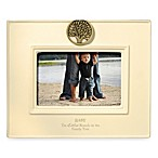 The Littlest Branch of the Family Tree Photo Frame