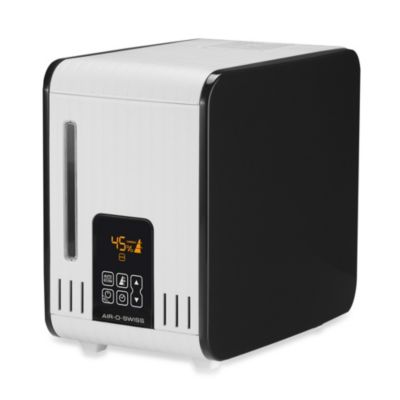 Boneco Air-O-Swiss® Steam Humidifier