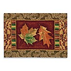 Autumn Song Tapestry Placemat