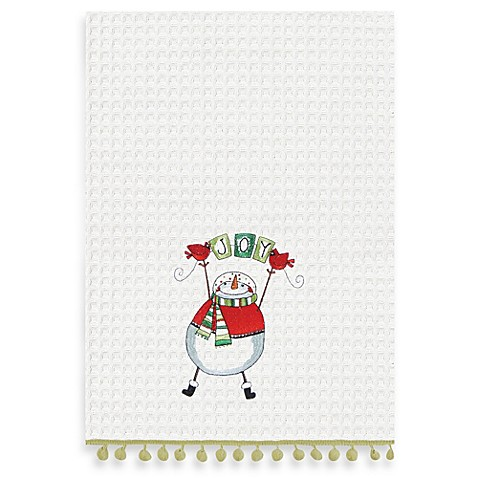 Bed Bath And Beyond Joy Towels