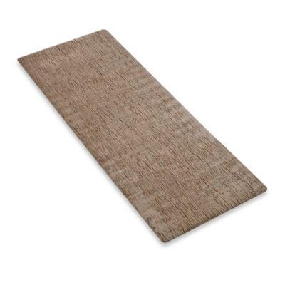 Bungalow Flooring 23-Inch x 60-Inch Nylon Runner