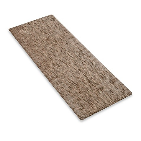 Buy Bungalow Flooring 23 Inch X 60 Inch Nylon Runner From
