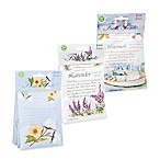 Fresh Scents™ Packet Set of 3