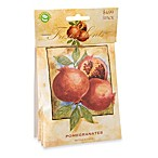Fresh Scents™ Packet Set of 3 - Pomegranate