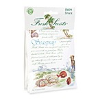 Fresh Scents™ Packet Set of 3 - Seaspray
