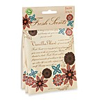 Fresh Scents™ Packet Set of 3 - Vanilla Glow