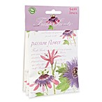 Fresh Scents™ Packet Set of 3 - Passion Flower