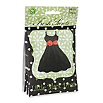 Fresh Scents™ Packet Set of 3 - Little Black Dress
