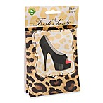 Fresh Scents™ Packet Set of 3 - High Heel