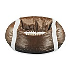 Sports Football Bean Bag