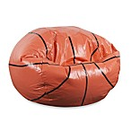 Sports Basketball Bean Bag