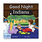 Good Night Indiana