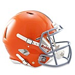 Riddell® Cleveland Browns Speed Authentic Full Size Helmet