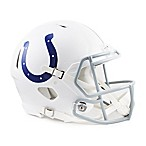 Riddell® Indianapolis Colts Speed Authentic Full Size Helmet