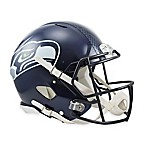 Riddell® Seattle Seahawks Speed Authentic Full Size Helmet