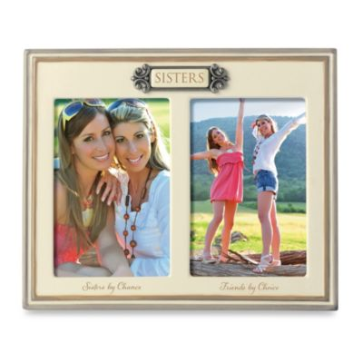 Sister Frames From Buy Buy Baby
