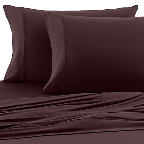 Buy Sheex 174 Aire Sheet Set From Bed Bath Amp Beyond