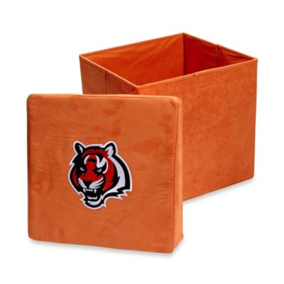 Buy Collapsible Storage Bins From Bed Bath Amp Beyond