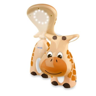 Mobi® AnimaLamp™ Portable Play Light in Giraffe