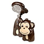 Mobi® AnimaLamp™ Portable Play Light in Monkey
