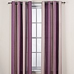 Woodland Grommet Window Curtain Panels